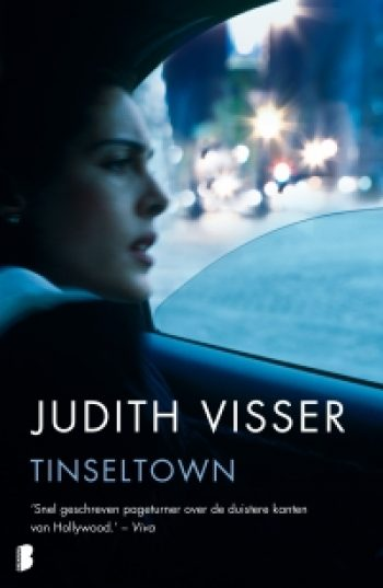 Tinseltown_cover